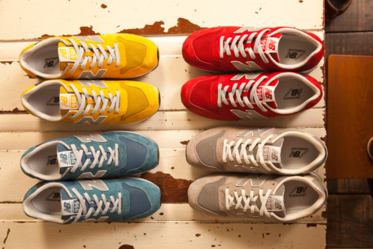 new-balance-mrl996-revlite-in-line-collection-02