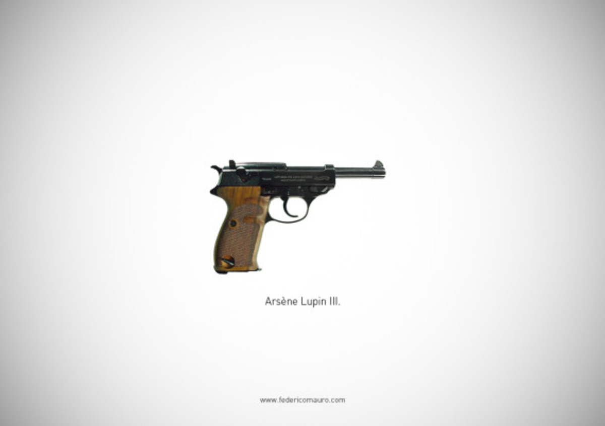 famous-guns-by-frederico-mauro-19
