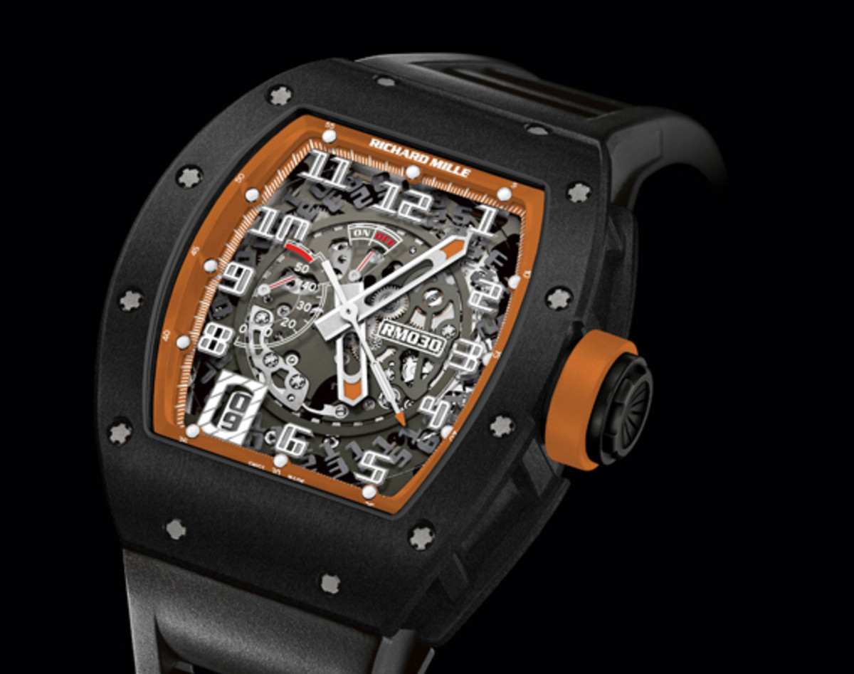 richard-mille-rm-030-americas-limited-edition-watch-01