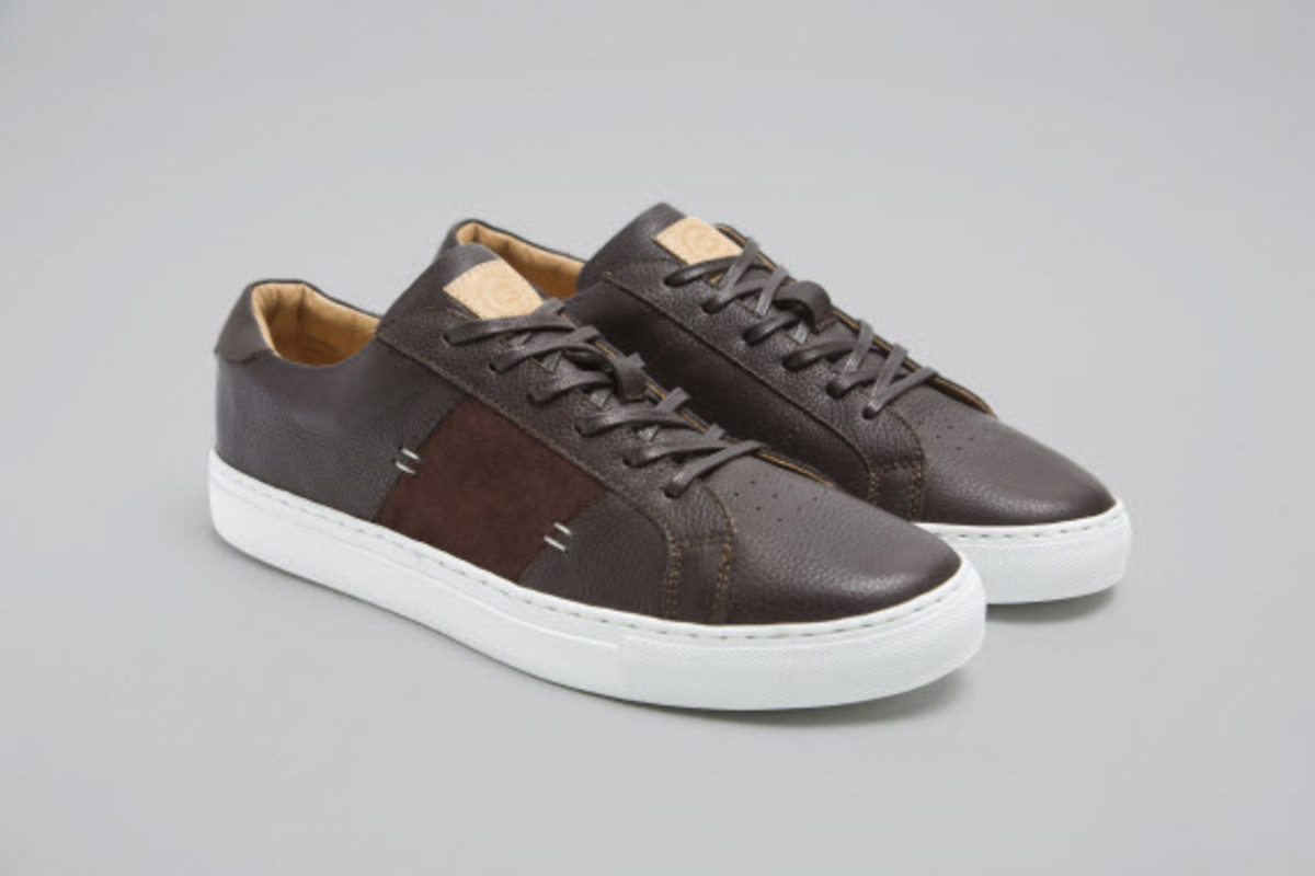 introducing-greats-footwear- 24