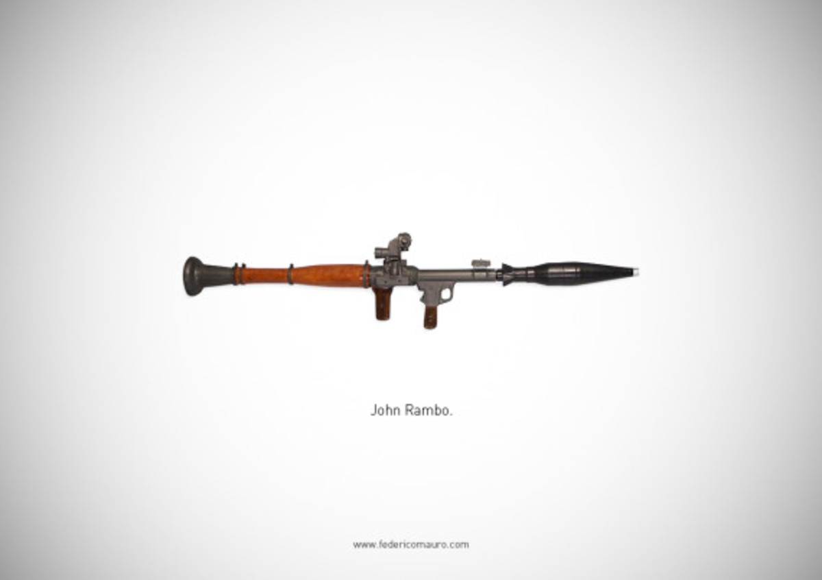 famous-guns-by-frederico-mauro-11