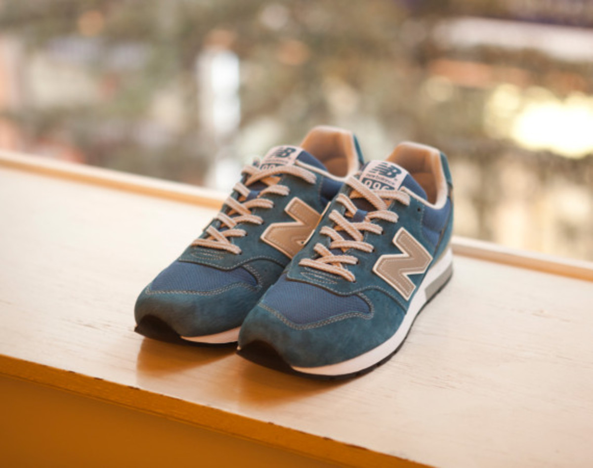 new-balance-mrl996-revlite-in-line-collection-19