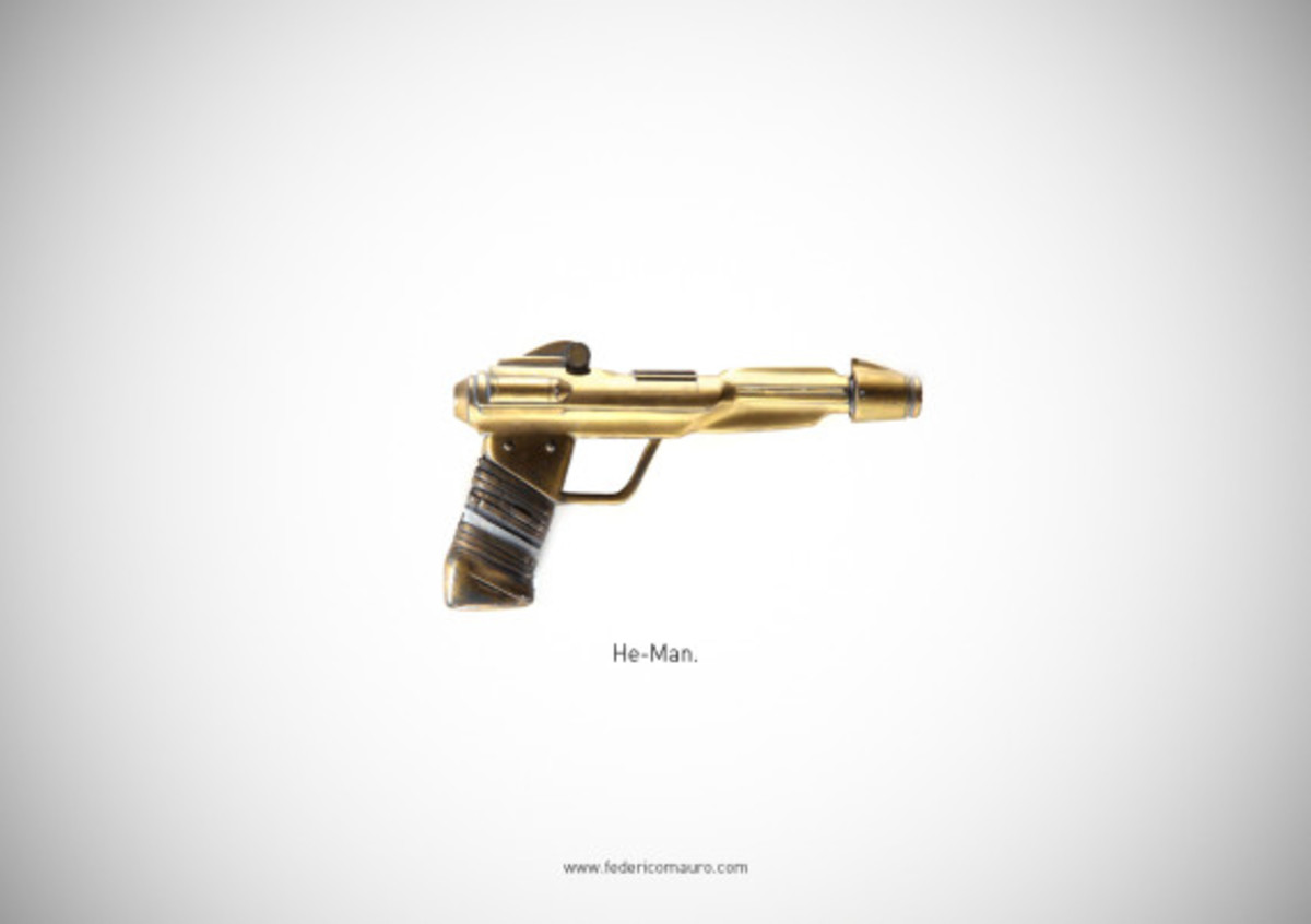 famous-guns-by-frederico-mauro-23