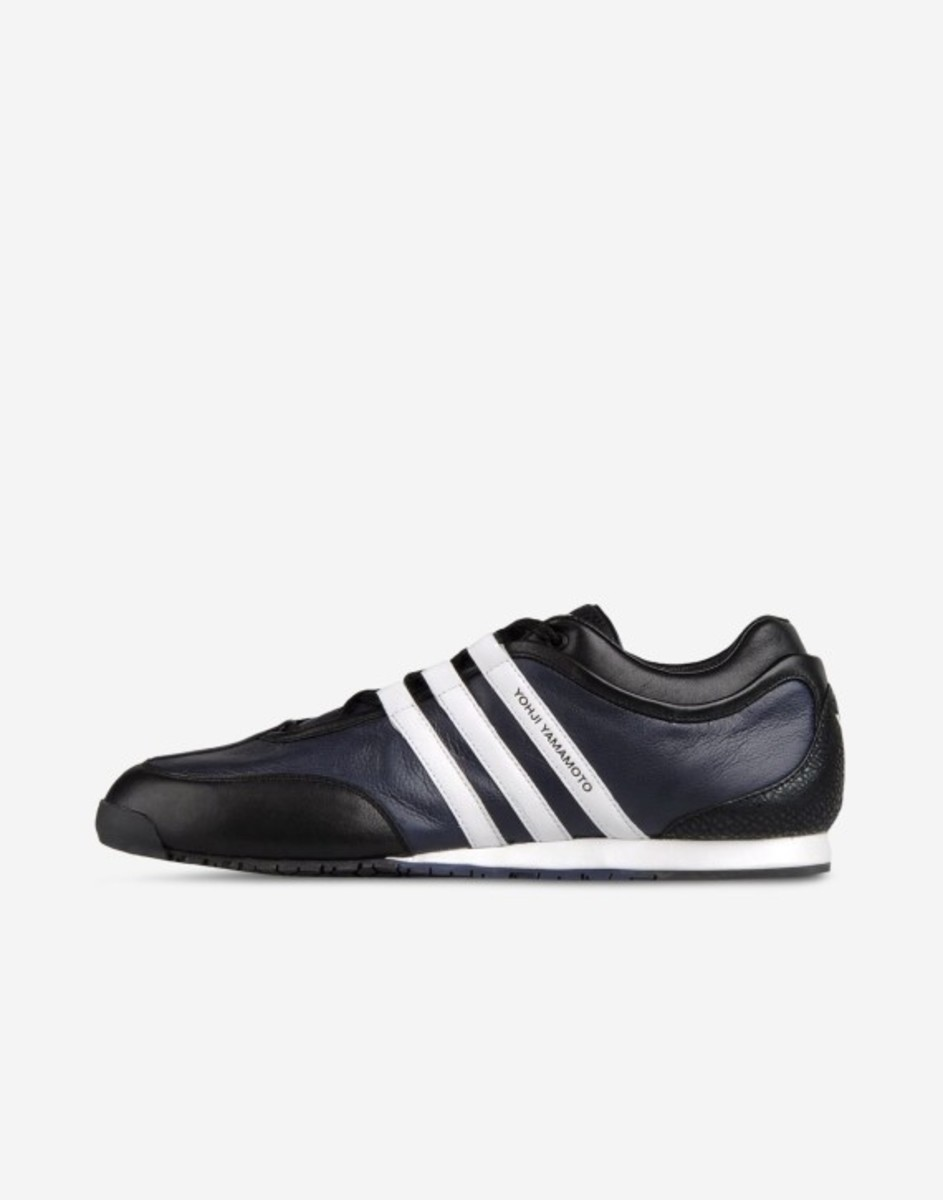 adidas-y-3-fall-2013-collection-011