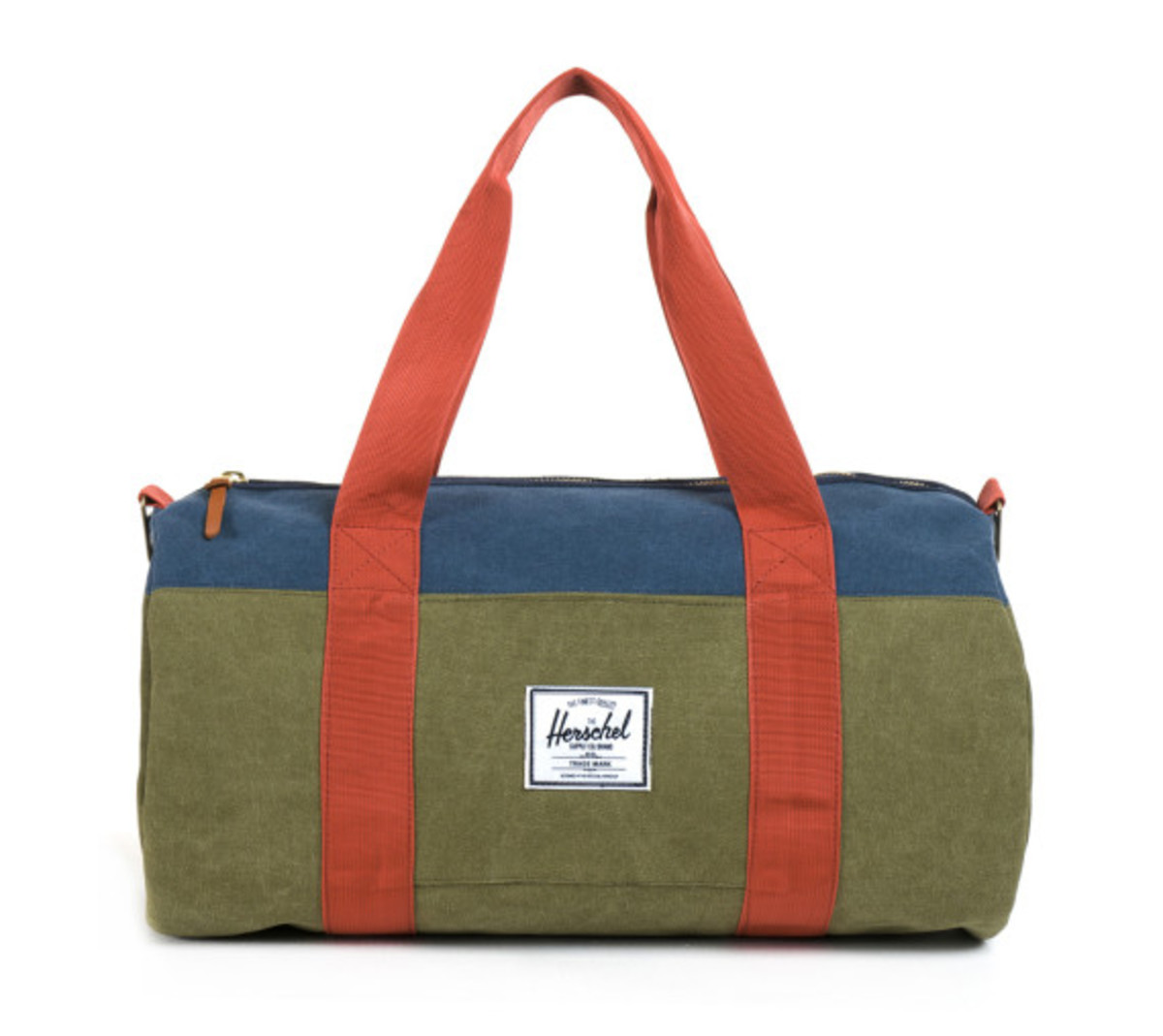 herschel-supply-co-fall-2013-cotton-canvas-collection-21