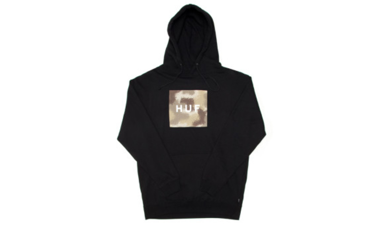 huf-fall-2013-collection-delivery-one-043