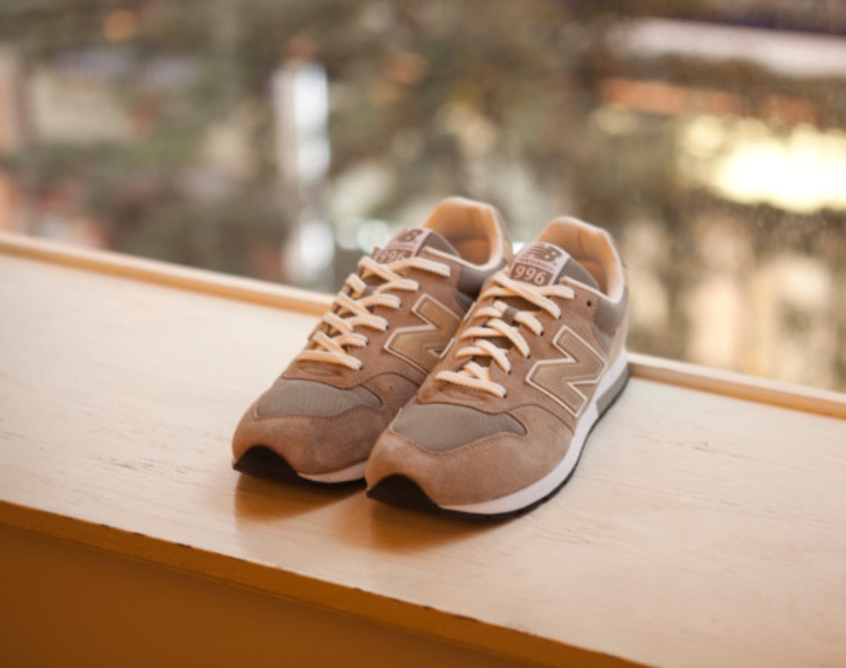 new-balance-mrl996-revlite-in-line-collection-15