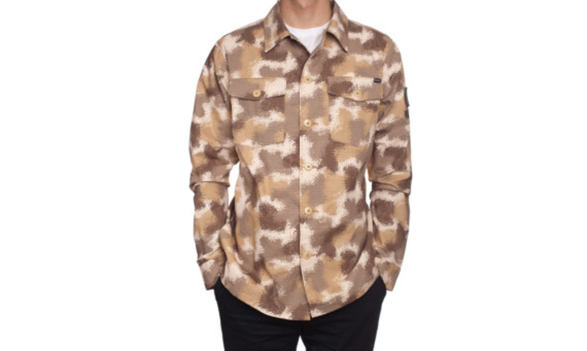 huf-fall-2013-collection-delivery-one-042