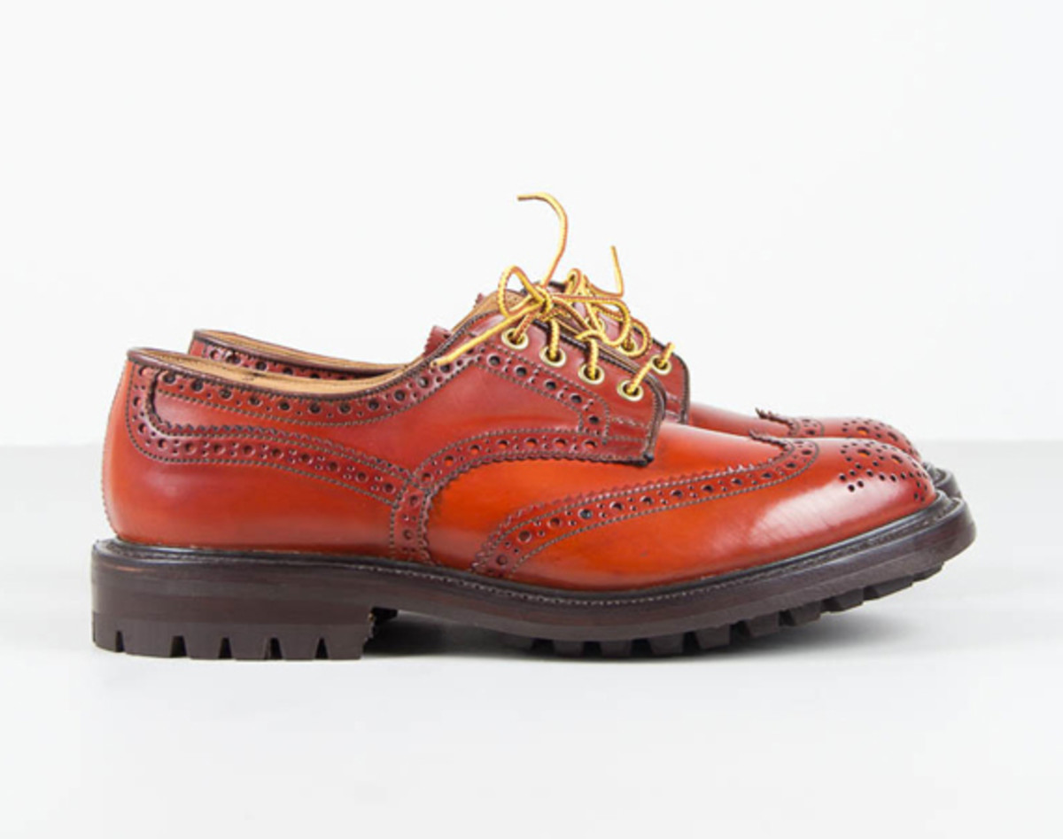 the-bureau-belfast-trickers-keswick-brogue-01