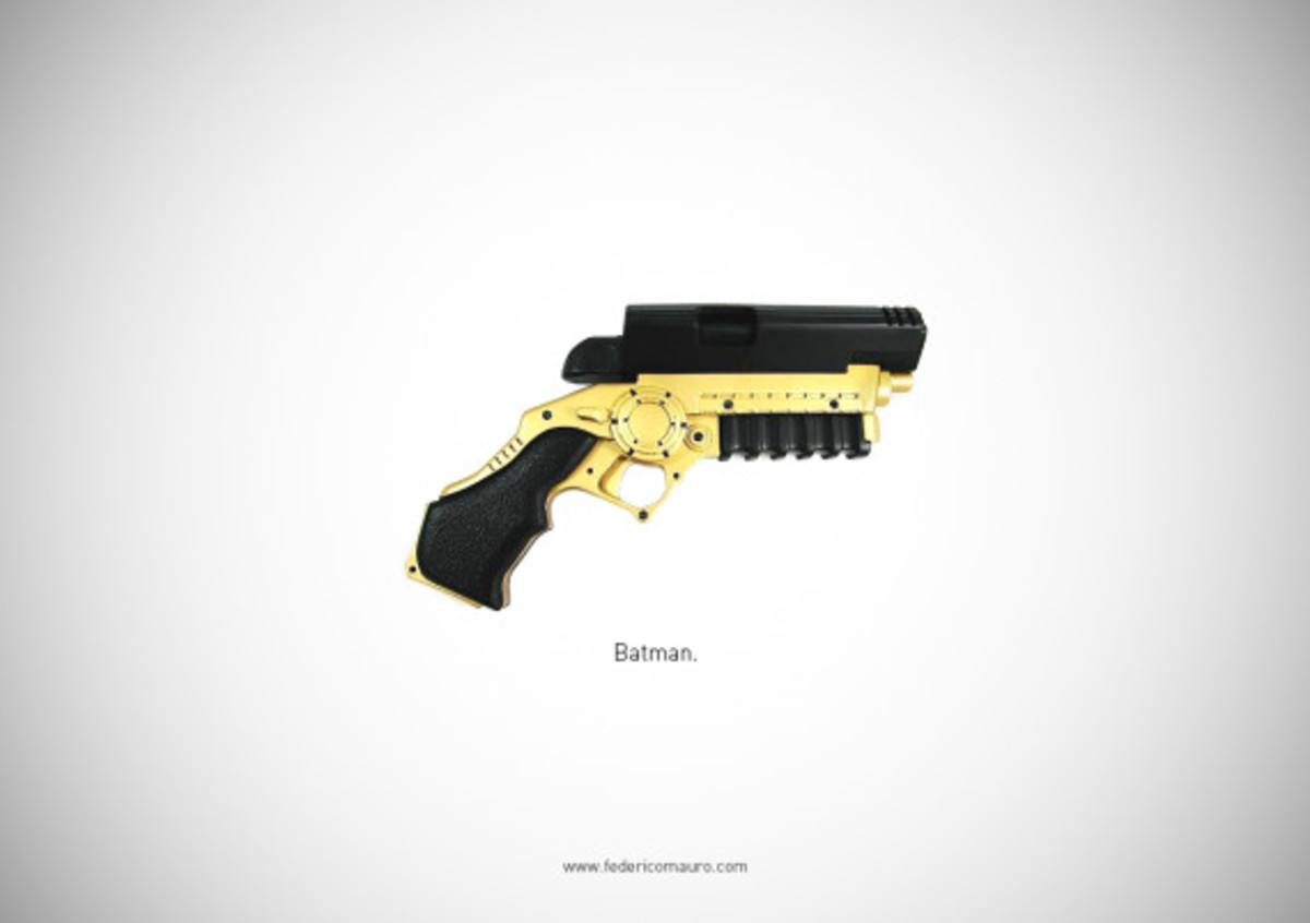 famous-guns-by-frederico-mauro-32