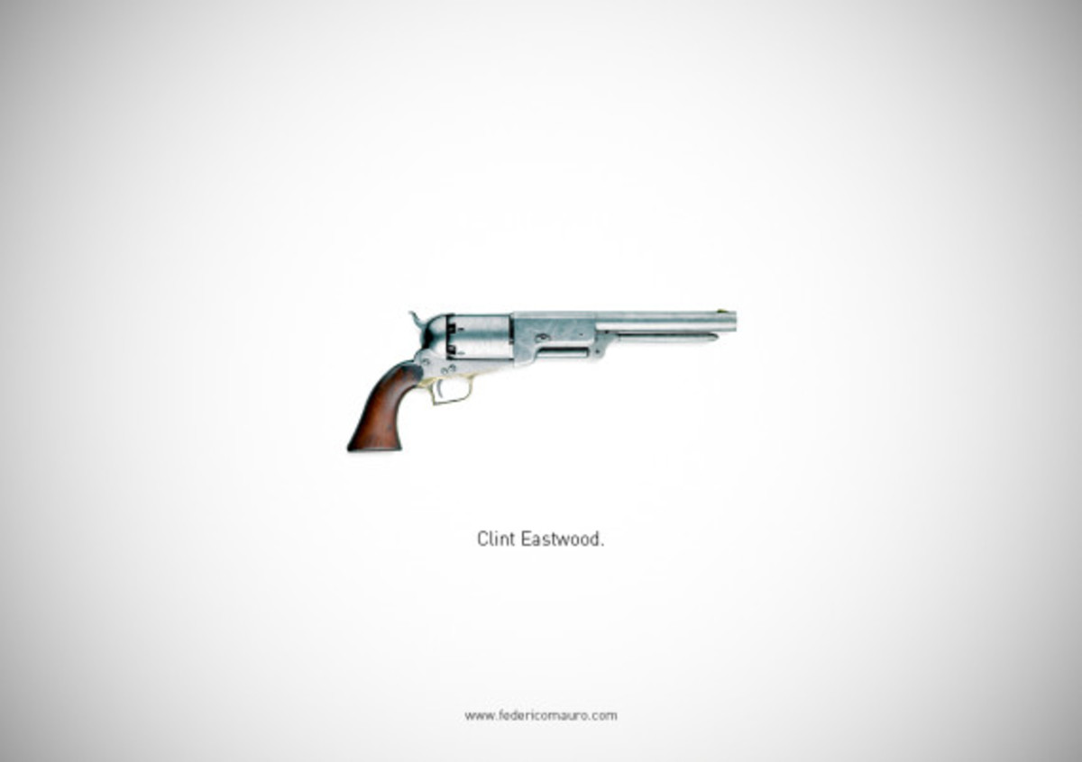 famous-guns-by-frederico-mauro-14