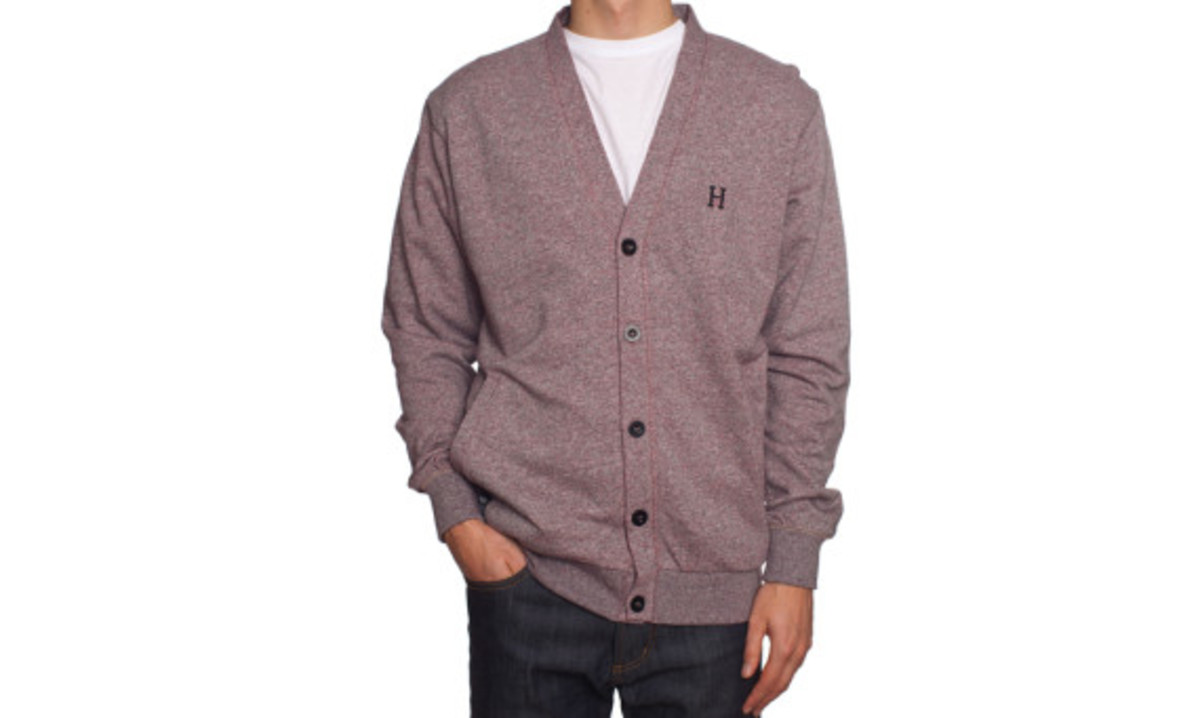 huf-fall-2013-collection-delivery-one-026