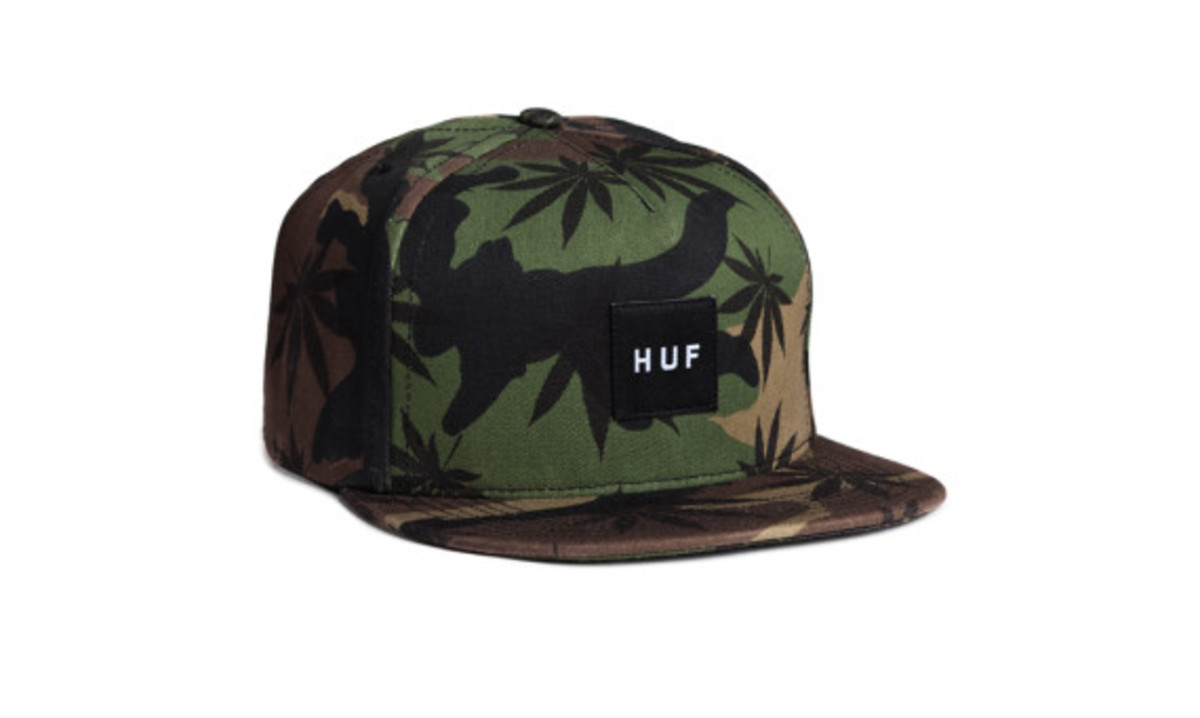huf-fall-2013-collection-delivery-one-072