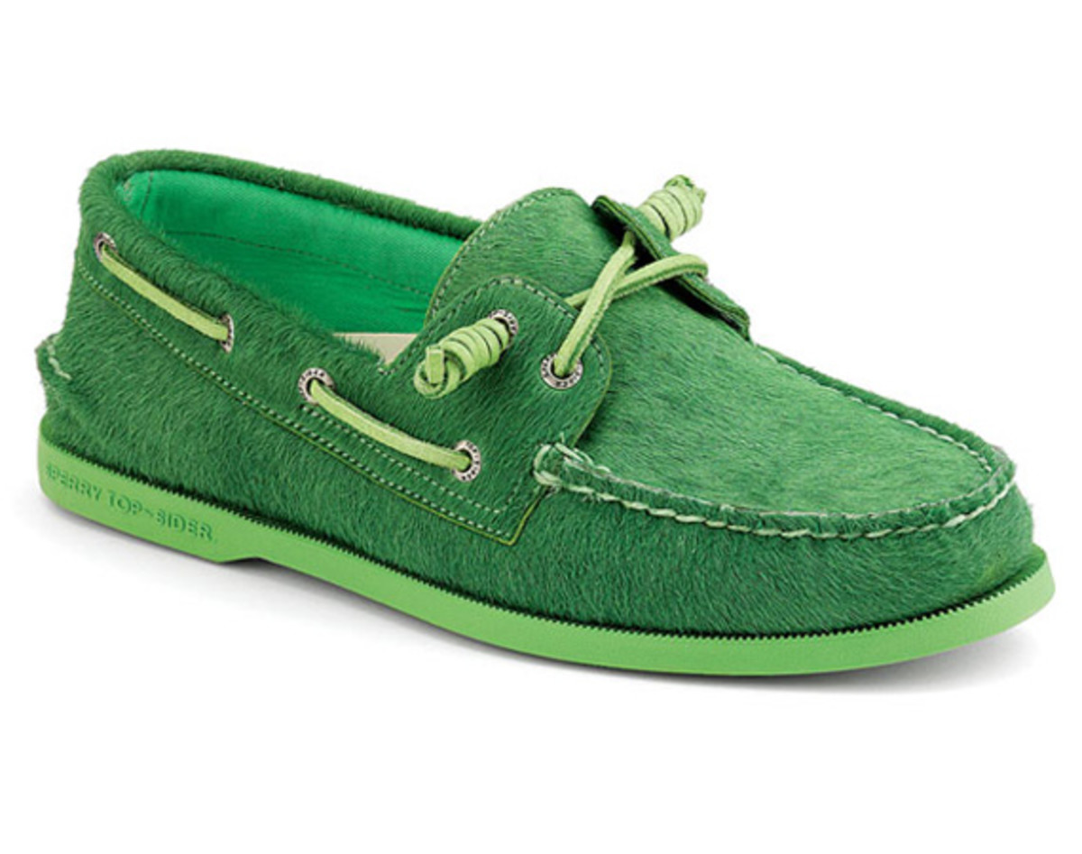 jeffrey-x-sperry-top-sider-authentic-original-barrel-lace-boat-shoes-08