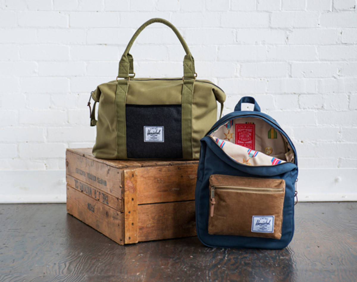 herschel-supply-co-fall-2013-studio-collection-01