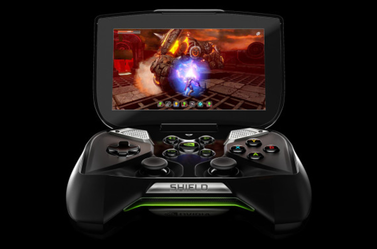 nvidia-shield-portable-gaming-platform-04