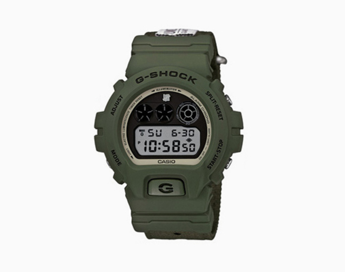 undftd-casio-g-shock-30th-anniversary-01