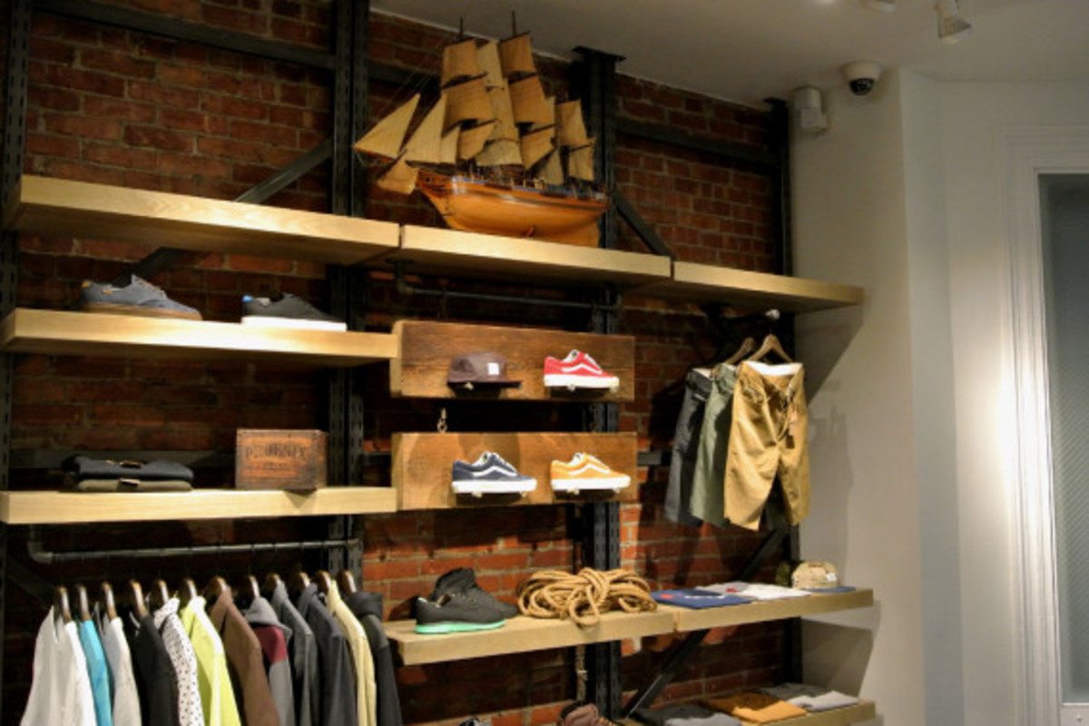 the-vans-dqm-general-boston-now-open-05
