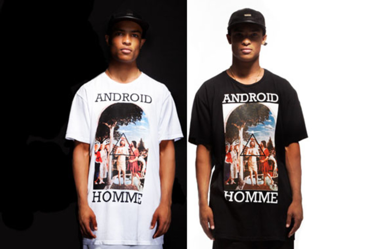 android-homme-summer-2013-tshirt-collection-02