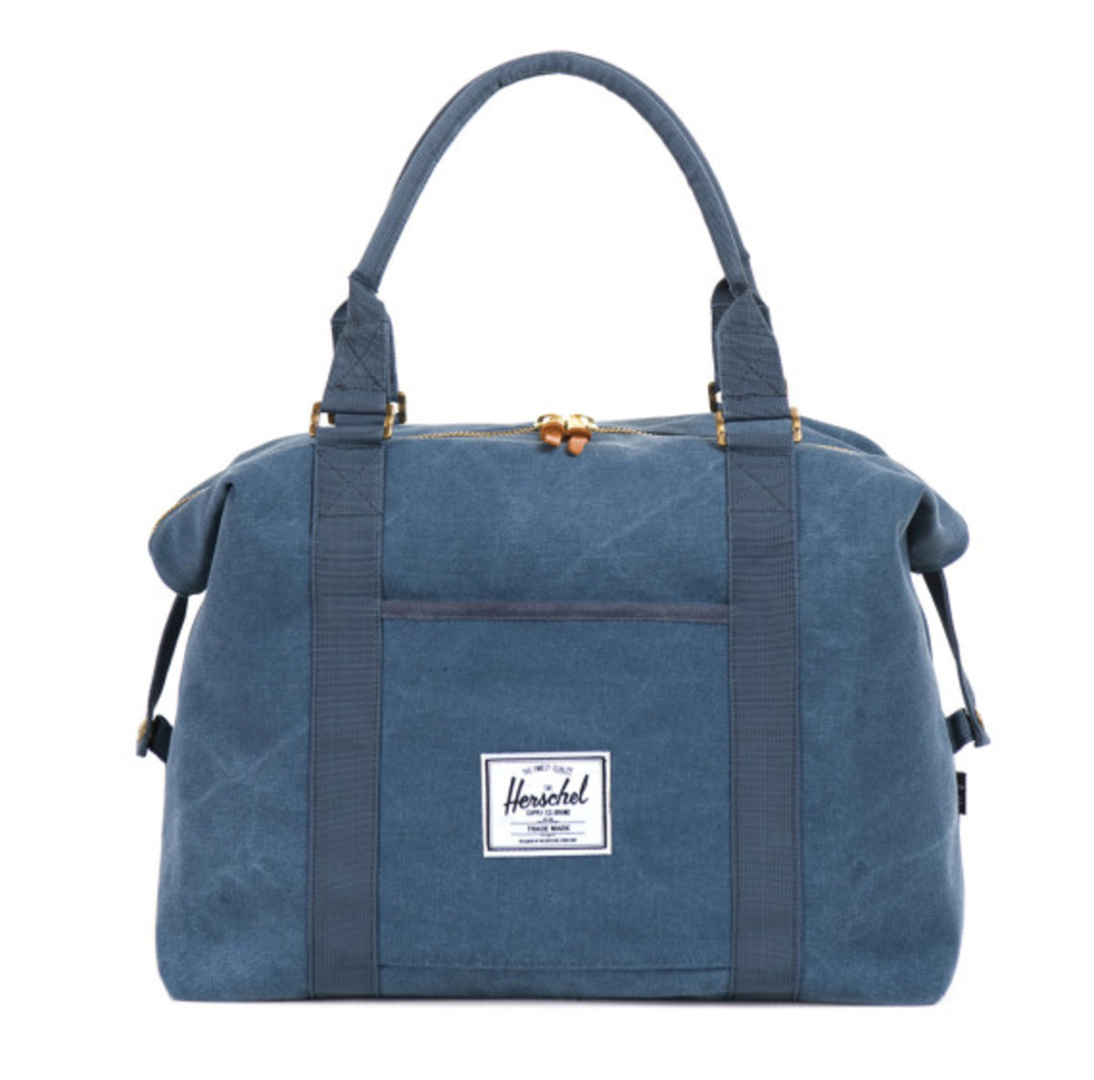 herschel-supply-co-fall-2013-cotton-canvas-collection-17