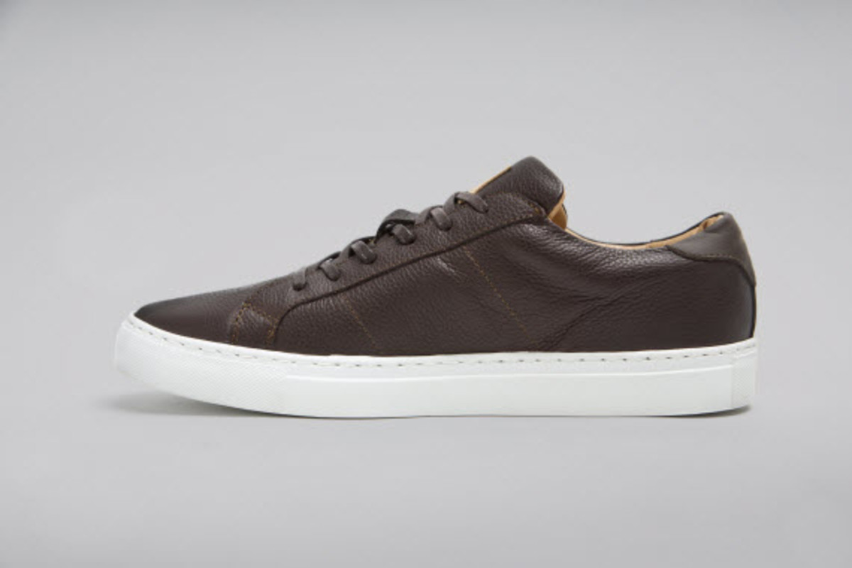 introducing-greats-footwear- 23