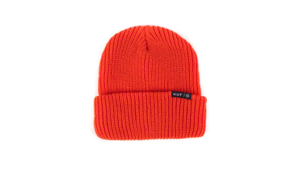 huf-fall-2013-collection-delivery-one-111