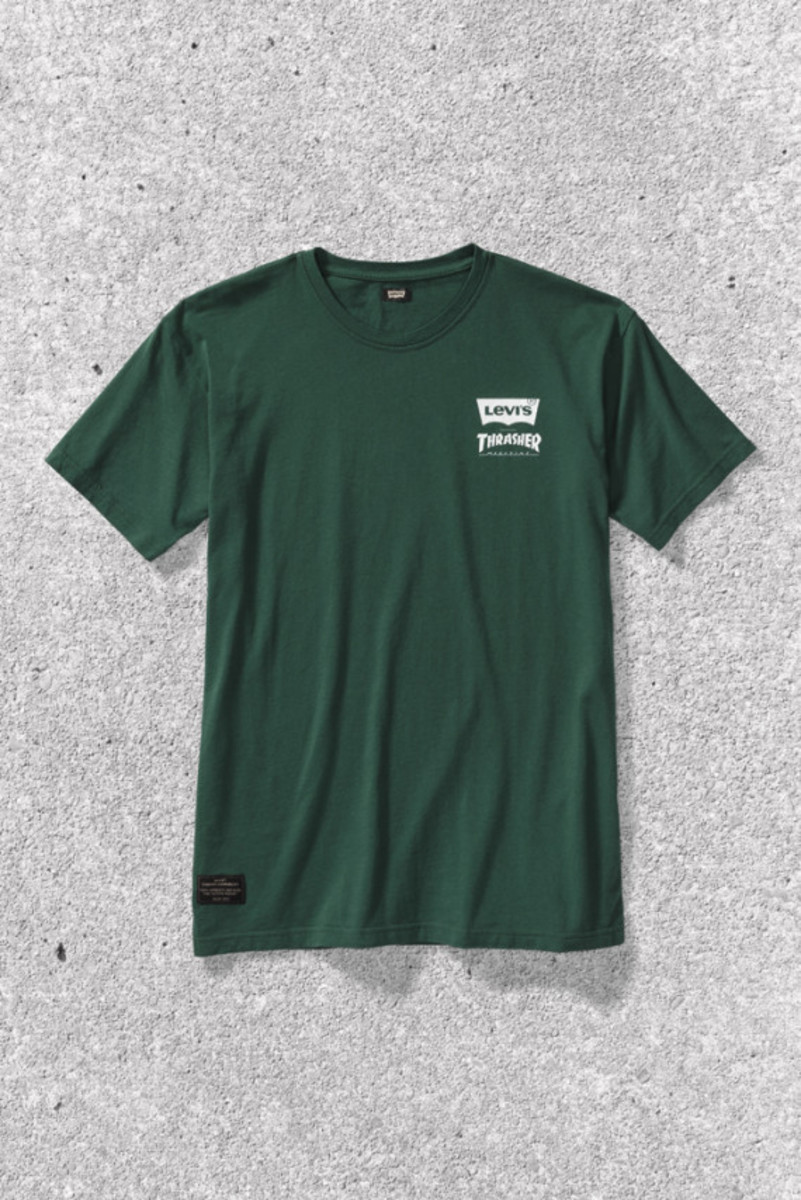 levis-skateboarding-thrasher-t-shirt-collection-04