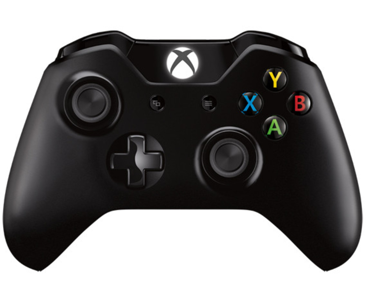 xbox-one-controller-insiders-look-with-zulfi-alam