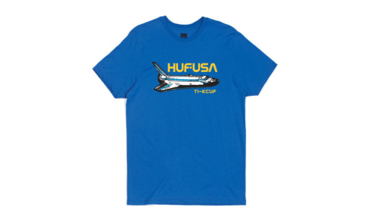huf-fall-2013-collection-delivery-one-016