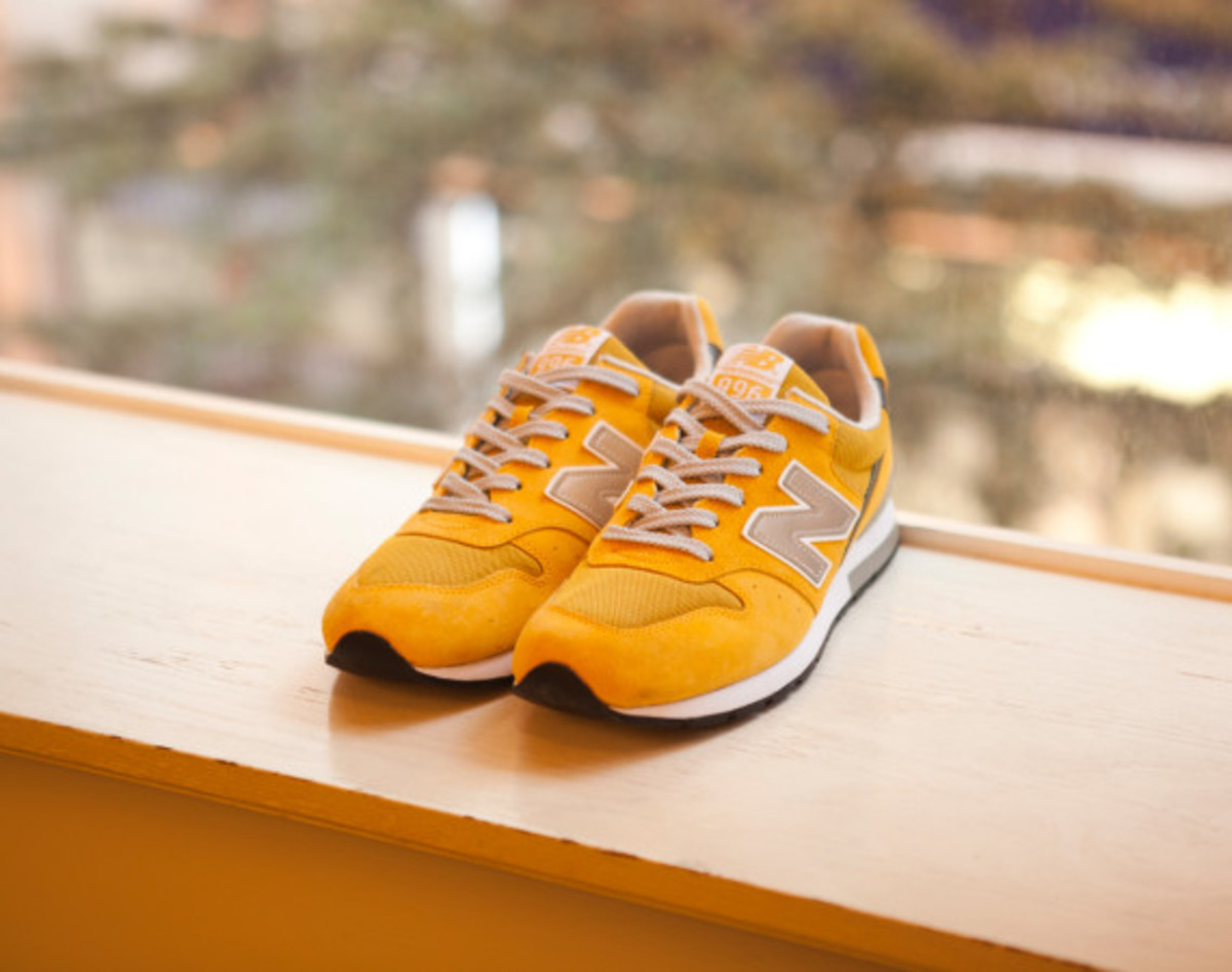 new-balance-mrl996-revlite-in-line-collection-21