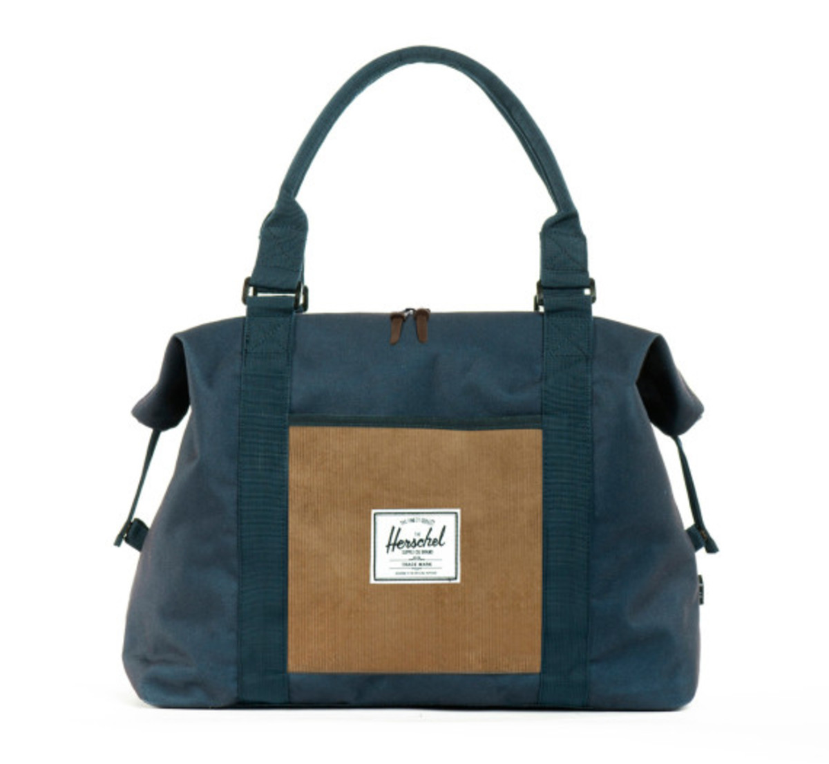 herschel-supply-co-fall-2013-studio-collection-05