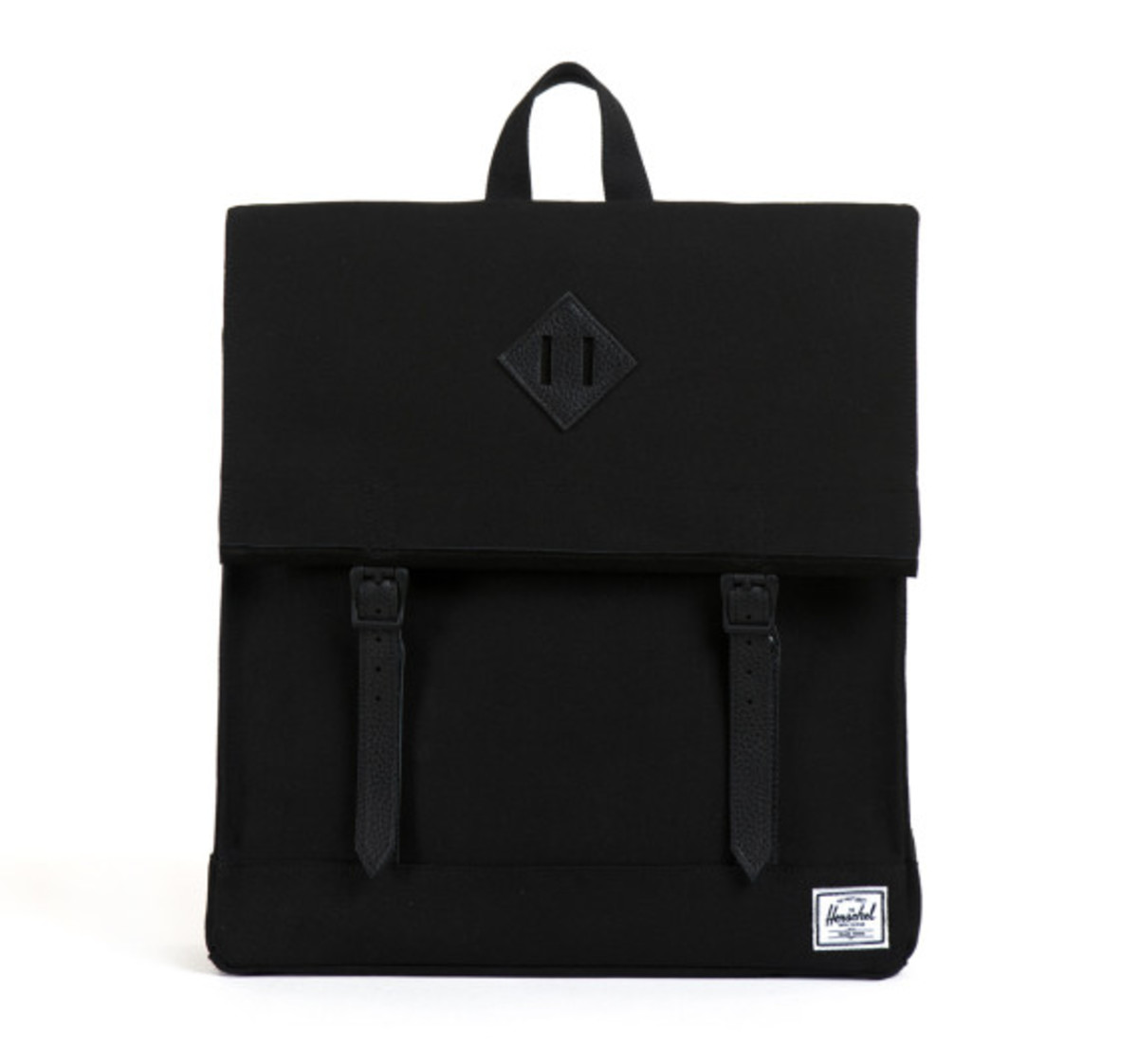 herschel-supply-co-fall-2013-cotton-canvas-collection-18
