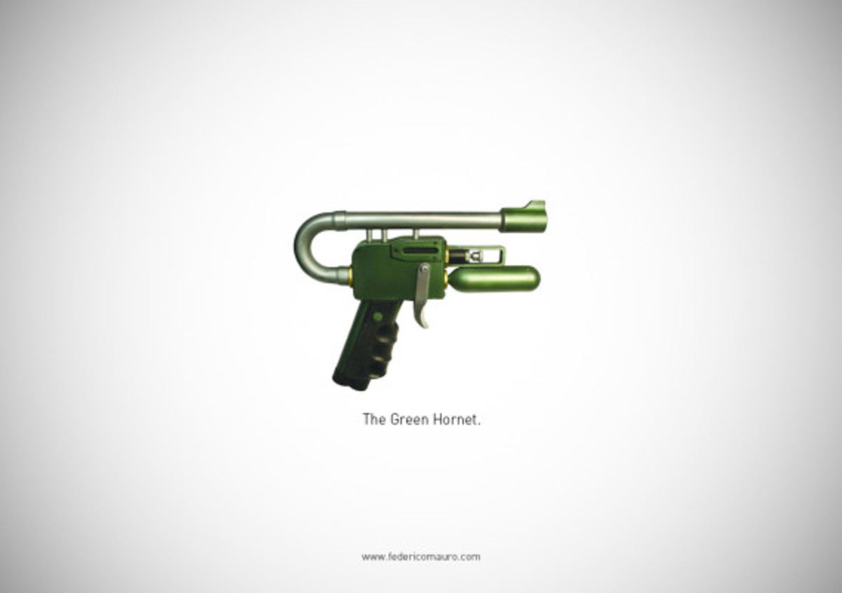 famous-guns-by-frederico-mauro-43