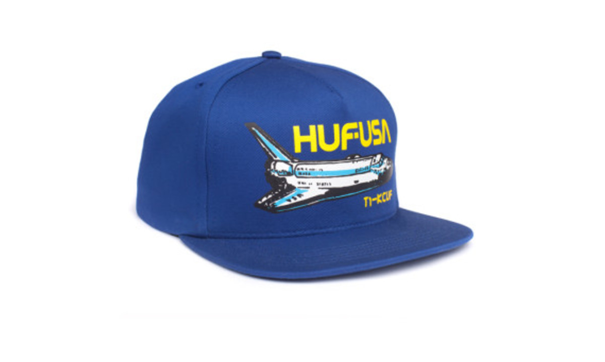 huf-fall-2013-collection-delivery-one-075