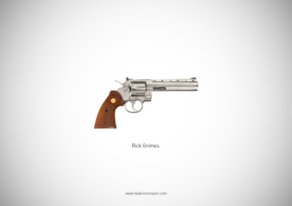 famous-guns-by-frederico-mauro-40