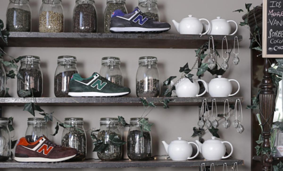 new-balance-576-made-in-england-tea-pack-07