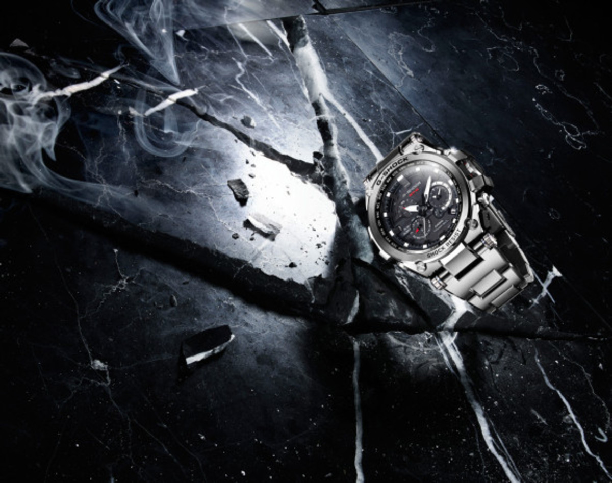 casio-gshock-mtg-s1000-metal-twist-g-shock-00