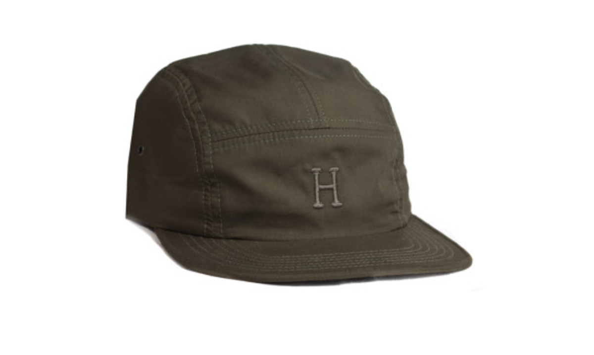 huf-fall-2013-collection-delivery-one-061