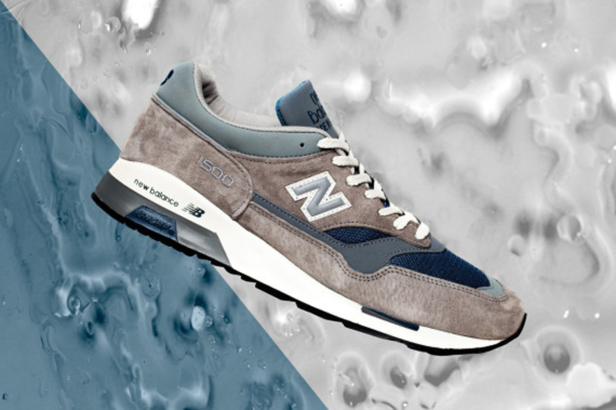norse-projects-new-balance-danish-weather-pack-03