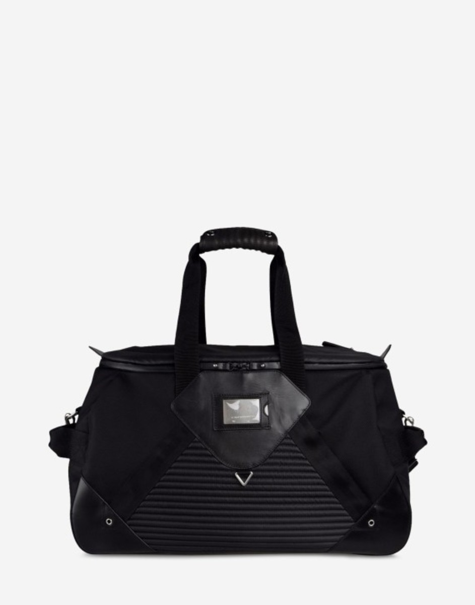 adidas-y-3-fall-winter-2013-collection-048