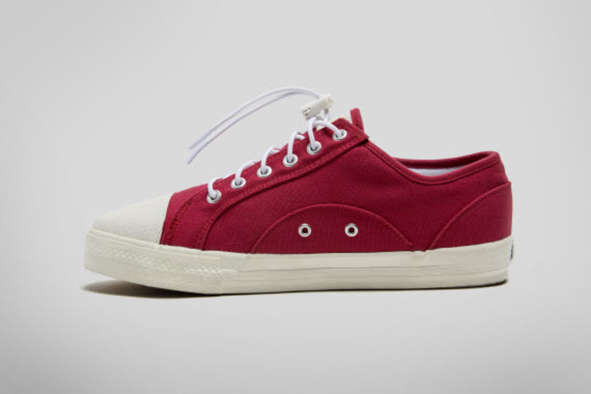 introducing-greats-footwear- 11