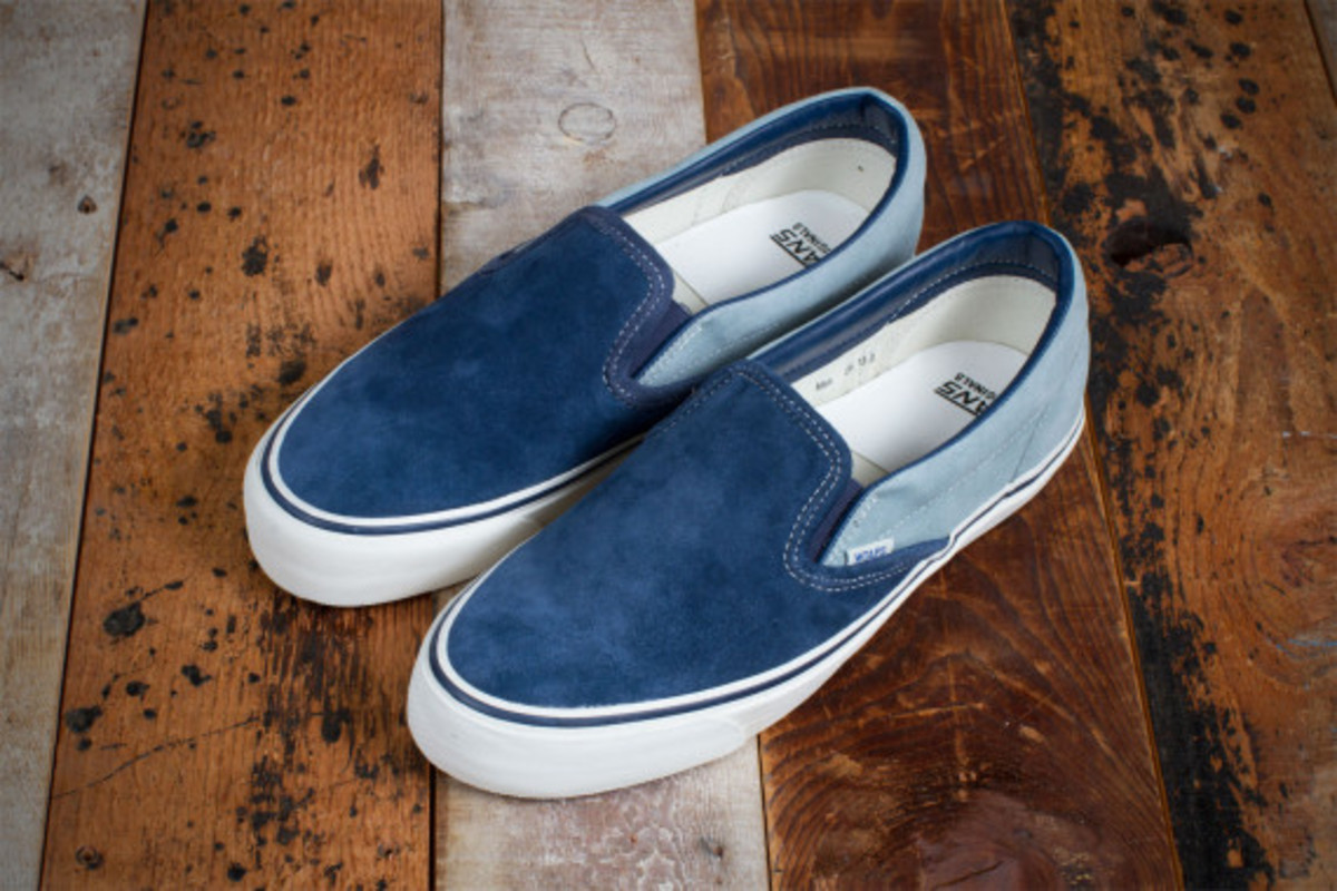 vans-vault-wtaps-og-classics-collection-10