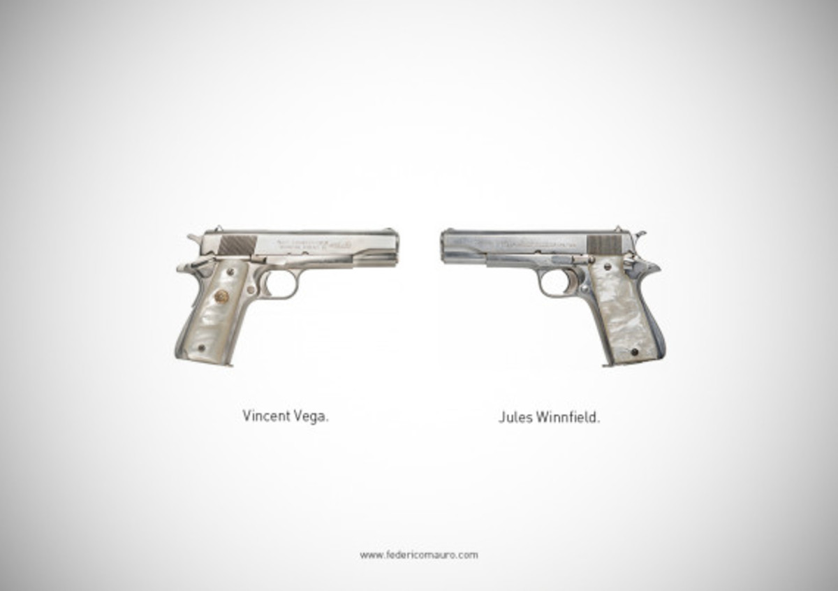 famous-guns-by-frederico-mauro-31