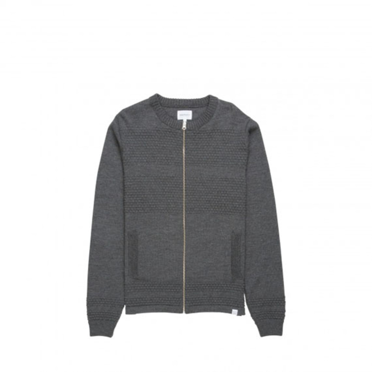norse-projects-fall-winter-2013-collection-22