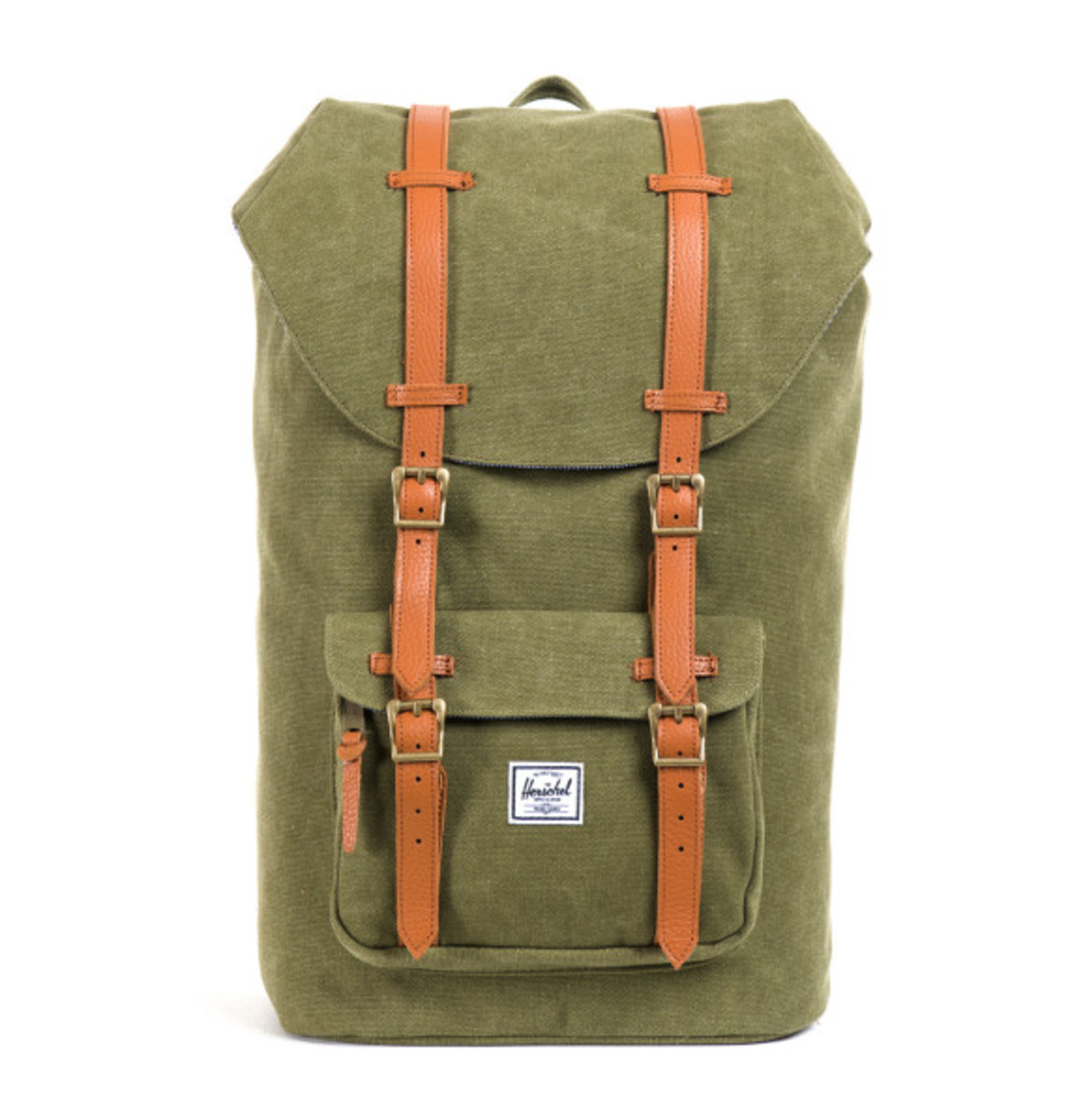 herschel-supply-co-fall-2013-cotton-canvas-collection-06