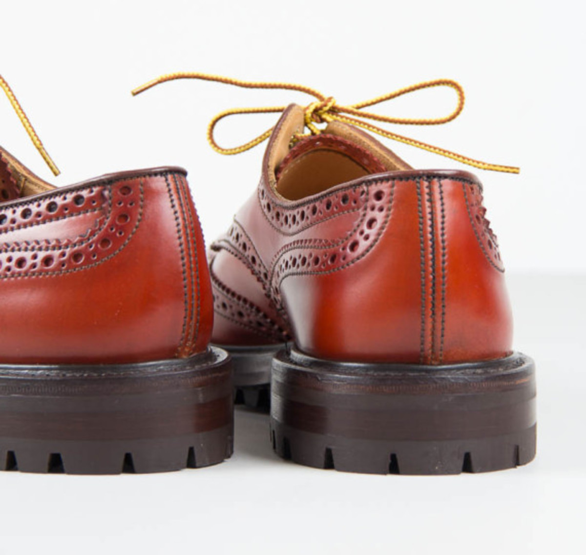 the-bureau-belfast-trickers-keswick-brogue-03