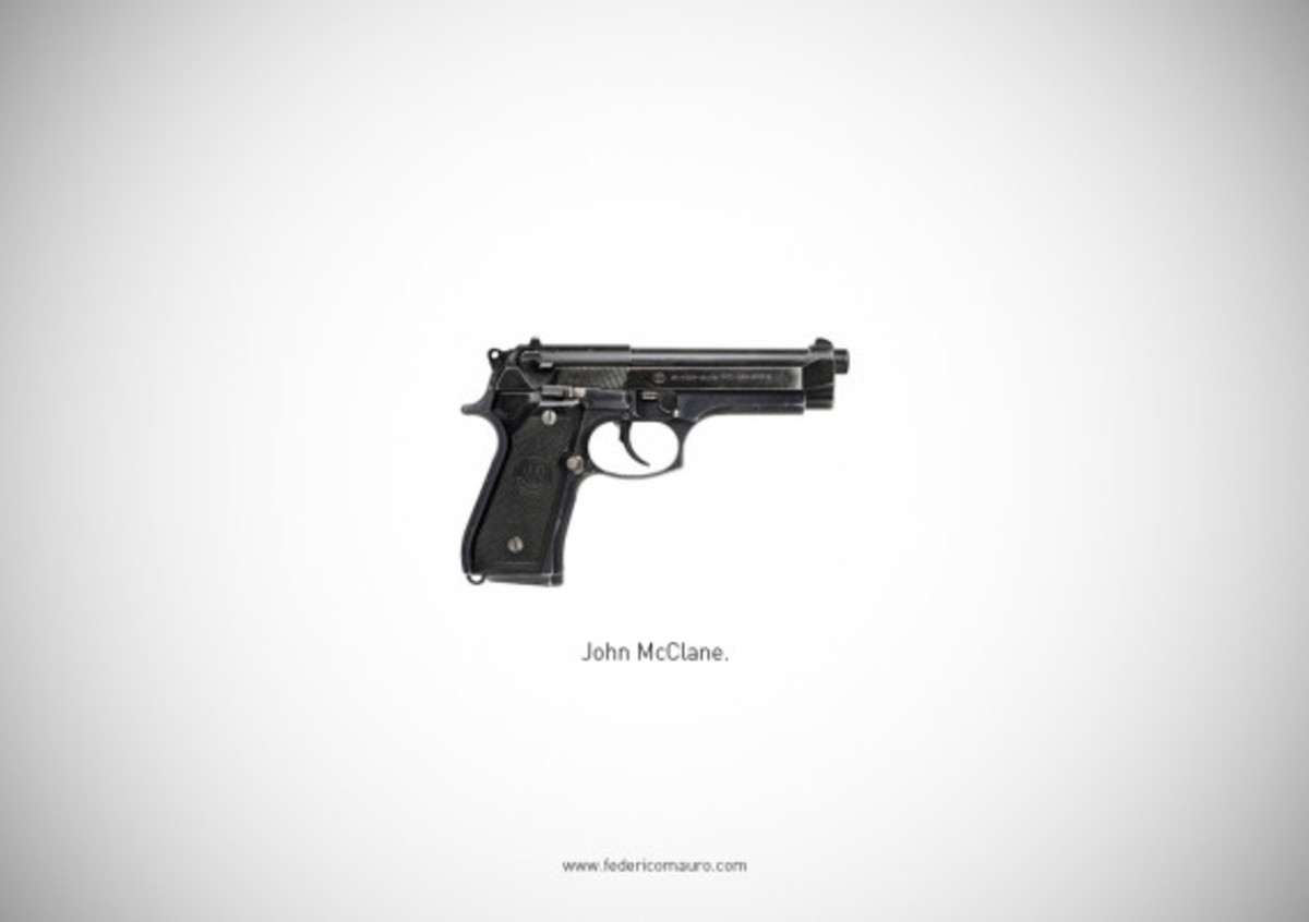 famous-guns-by-frederico-mauro-29
