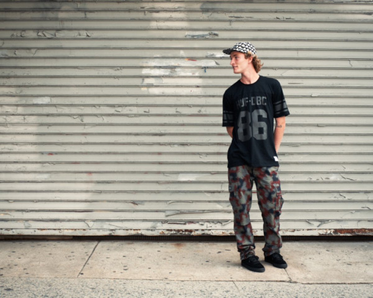 huf-lookbook-video-piece-by-piece-fall-2013-collection-03