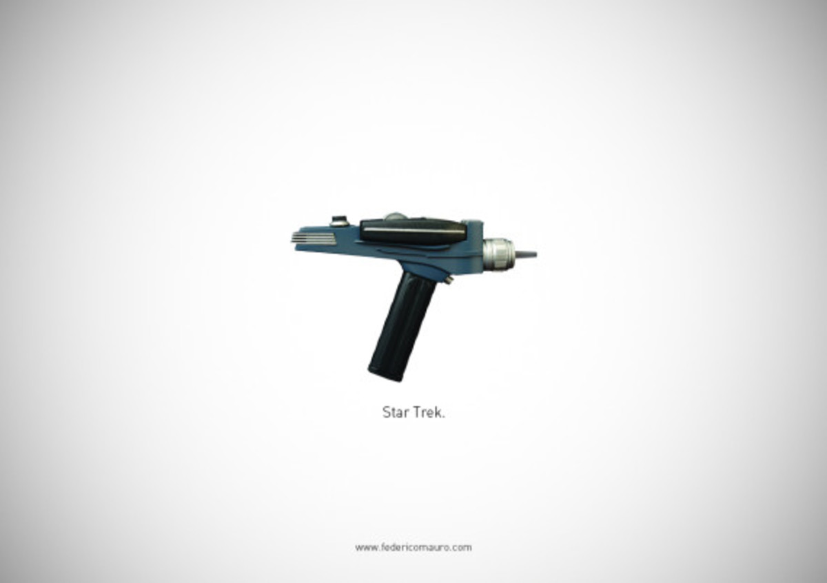 famous-guns-by-frederico-mauro-10