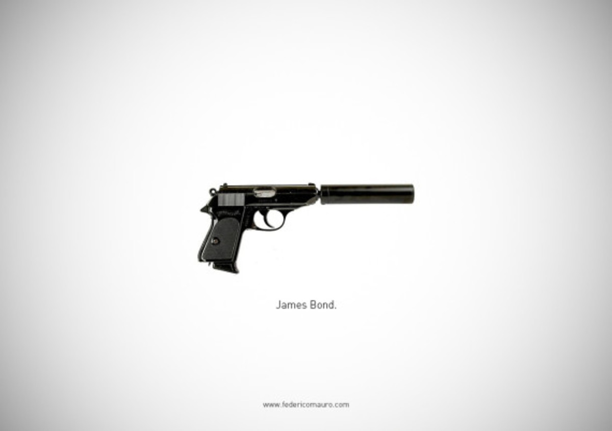 famous-guns-by-frederico-mauro-09